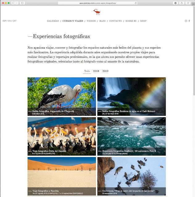 http://www.alamany.com/cursos-viajes-fotograficos/