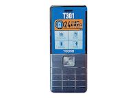 Tecno T301 Firmware Download