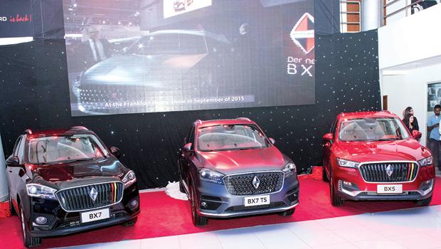 وظائف شركة الزياني للسيارات في الكويت 2021/2020