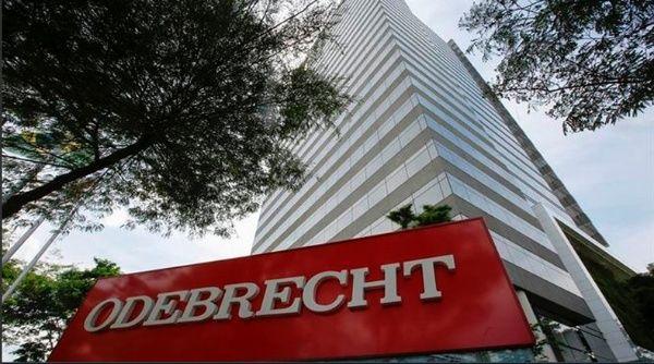 Investigan pagos de Odebrecht a exfuncionario de Petroperú