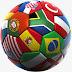 IPTV Liste Bein sport Sports free M3u Iptv4all 04/11/2019