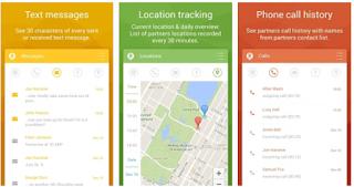 Pantau Pacar Kamu Dengan 6 Aplikasi Gratis Ini