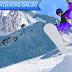 Salju Skating Surfer v1.0 APK Terbaru Android