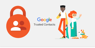 Google Trusted Contacts Allows Users to Share Location in Real TimeNo