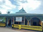 Pak Imam dan Kades Wayo Minta PHBI Taliabu Agar Shalat Idul Fitri Berjamaah di Mesjid