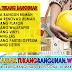 Tukang Pasang Keramik di Makassar Harga Borongan