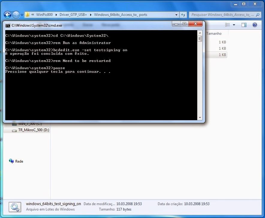winpic800 para windows 7 64 bits