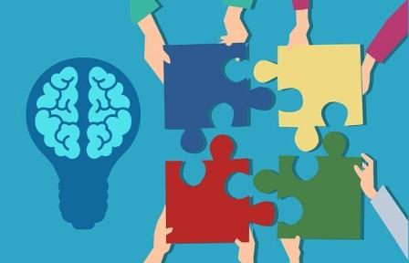مهارات التفكير الإبداعي ماهي  أنواعها وطرق اكتسابها