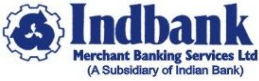 Indbank Merchant Banking Services Ltd (Indbank) Recruitments (www.tngovernmentjobs.in)