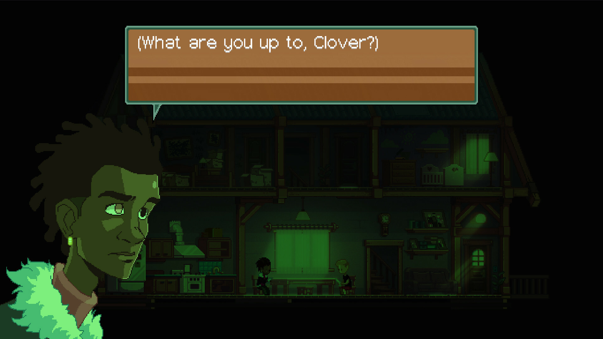 evans-remains-pc-screenshot-03