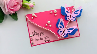 Teachers%2Bday%2Bcard%2B%252826%2529