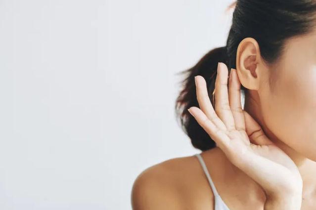 Звон в ушах - стоит ли беспокоится ?