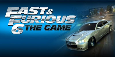 FAST & FURIOUS 6 CHEATS HACK TOOL [ANDROID/iOS] NO SURVEY
