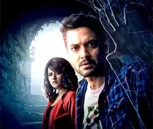 Best Bengali Hindi Dubbed Web Series & TV Shows List 2021