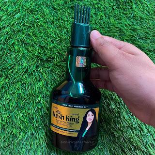 kesh-king-ayurvedic-oil