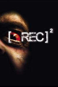 Watch [Rec] 2 Online Free in HD