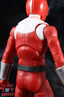 Power Rangers Lightning Collection Time Force Red Ranger 10Power Rangers Lightning Collection Time Force Red Ranger 10