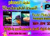 برنامج (picsart) افضل تطبيق لتعديل و تصميم الصور الخاصة بك على الاطلاق مهكر ....