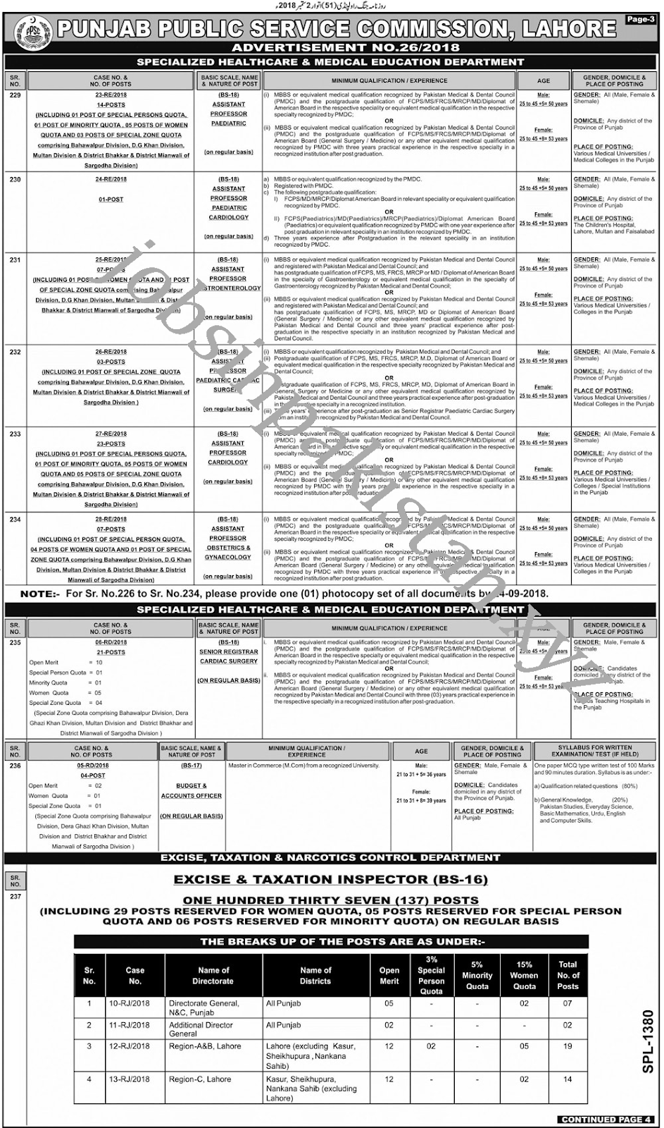 https://www.jobsinpakistan.xyz/2018/09/ppsc-jobs-september-2018.html