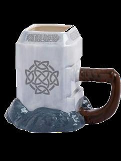 3d mug, Unique coffee cup Gift, mug, coffee cup, printed cup, ceramic mug, cup board, mgnrega