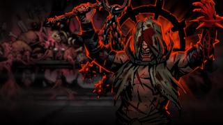 بمناسبة العام الجديد تقدم Epic Games لعبة Darkest Dungeon هدية