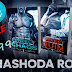 HUGE SERIES SALE: Unyielding Series by Nashoda Rose