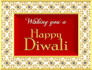 Happy Diwali HD pictures