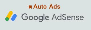 fitur terbaru auto ads pada google adsense