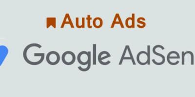 """Mengenal """"Auto Ads"""" Terbaru Pada Google Adsense"""