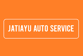 JATIAYU AUTO SERVICE