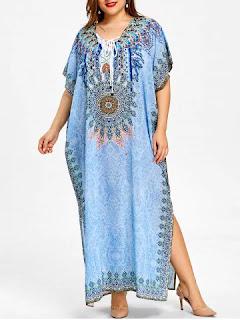 Vestidos Rosegal