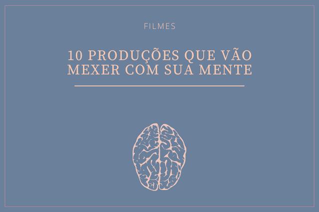 10-filmes-netflix-prime-video-2020