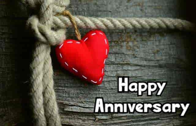 Happy Anniversary Images Download