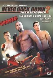 Watch Never Back Down 2 Online
