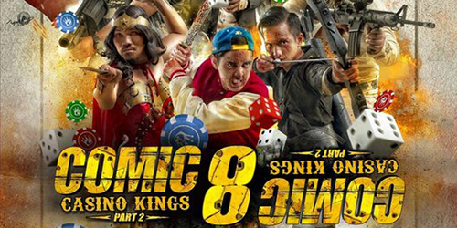 comic 8 download casino king