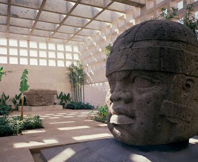 Diversidad Museos México