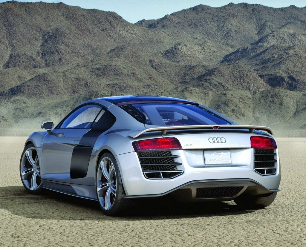 2014 audi r8 v12 tdi prices photos intersting things of. Black Bedroom Furniture Sets. Home Design Ideas