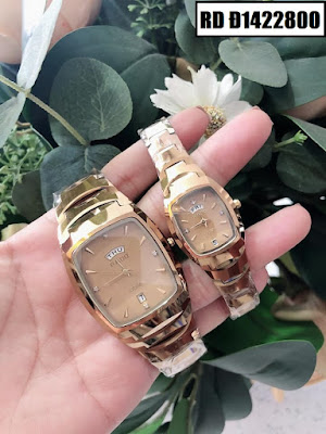 đồng hồ Rado dây đá ceramic RD Đ1422800