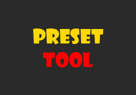 PRESET-TOOL-ADOBE-PHOTOSHOP-LIGHTROOM-CC