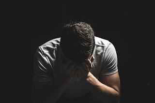causas y soluciones a la disfunción eréctil