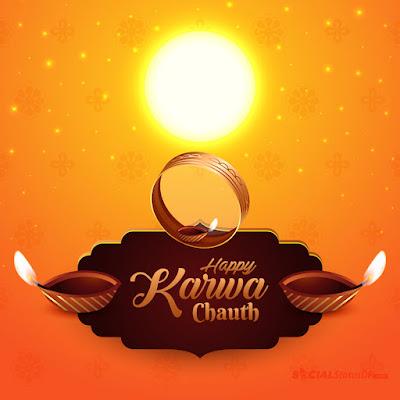 Happy Karwa Chauth Image, Happy Karwa Chauth Image, Happy Karwa Chauth 2021 Image, Karwa Chauth 2021 picture, Karwa Chauth picture, Karwa Chauth 2021 wishes, Happy Karwa Chauth wishes, Happy Karwa Chauth 2021,Karwa Chauth Sargi, Karwa Chauth Date and Time, Karwa Chauth Date, Muhurat Time and Moon Rise Time, Karwa Chauth Date, Karwa Chauth puja muhurat, Karwa Chauth 2021 date, Karwa Chauth 2021 moon rise time, Karwa Chauth 2021 puja muhurat, Karwa Chauth chandroday time, Karwa Chauth moon rise time, Karwa Chauth Date 2021, Karwa Chauth image, Karwa Chauth photo, Karwa Chauth picture, Karwa Chauth wishes, Karwa Chauth wishes image, Karwa Chauth messages, Karwa Chauth couple photo, Karwa Chauth photo gallery, Karwa Chauth date time, Karwa Chauth moon time, Karwa Chauth photos, Karwa Chauth image, Karwa Chauth picture, Karwa Chauth 2021 date time, Karwa Chauth details, Karwa Chauth article, Karwa Chauth kya hai, Karwa Chauth kaise manate hai, Karwa Chauth kyu manate hai, Karwa Chauth ka mahatva,karwa chauth girl photo, karwa chauth woman photo, करवा चौथ 2021, करवा चौथ, करवा चौथ photo, करवा चौथ की तिथि, करवा चौथ की पूजन का शुभ मुहूर्त , करवा चौथ की चंद्र उदय का समय,