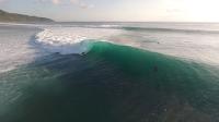 magicseaweed Surfing Desert Point July 2021 %255BIuy9dcjU8t0 1264x711 1m59s%255D