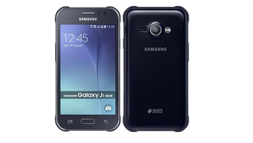 ZAHANGIR TELECOM: SAMSUNG SM-J110H CERT FILE Z3X BOX DUAL