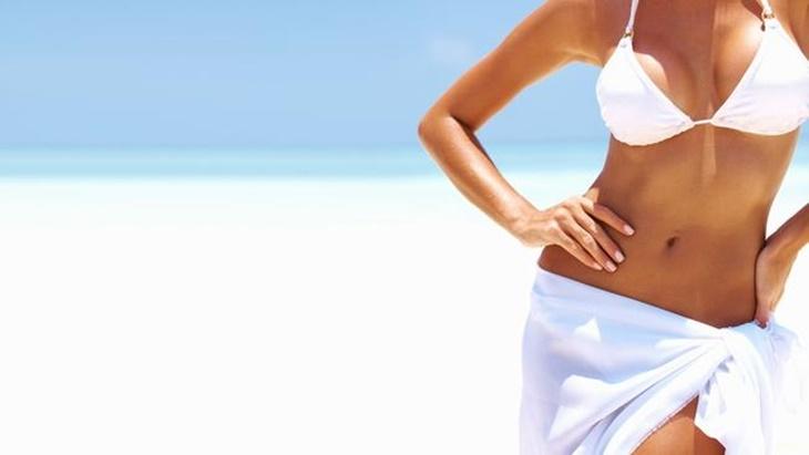 ananas-kilogrami-lifestyle-linija-mršavljenje-ravan_trbuh-zdravlje