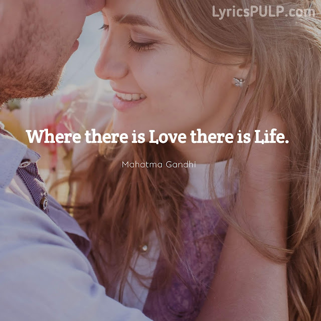 Top 50+ Love Images with Love Quotes | Best Love Quotes Images