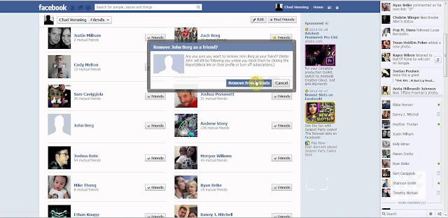 remove multiple friends facebook, remove multiple facebook friends at once, delete multiple friends facebook google chrome, delete multiple facebook friends at once, delete multiple facebook friends chrome, delete multiple facebook friends chrome extension, delete multiple facebook friends app, delete multiple friends on facebook at one time, how to remove multiple friends on facebook at one time, how to unfriend / remove multiple facebook friends bulk, how can i remove multiple friends from facebook, how do i remove multiple friends from facebook, remove multiple friends from facebook at once, remove multiple friends from facebook, delete multiple friends from facebook at once, how to remove multiple friends from facebook at a time, how to remove multiple friends facebook, how to remove multiple facebook friends at once, delete multiple friends in facebook, how to remove multiple friends in facebook at once, delete multiple friends on facebook mobile, remove multiple friends on facebook, delete multiple friends on facebook at once, delete multiple friends on facebook chrome,