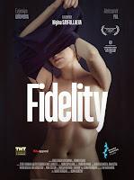 (18+) Fidelity 2019 German 720p BluRay