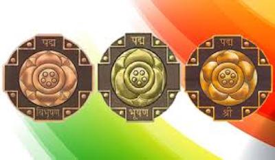 Padma+Awards+2019+announced