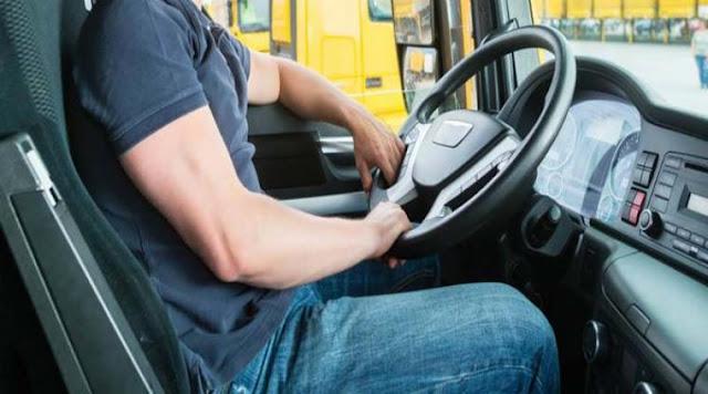 Εταιρεία στην Αργολίδα ζητά χειριστές κλαρκ και οδηγούς φορτηγού συρόμενου
