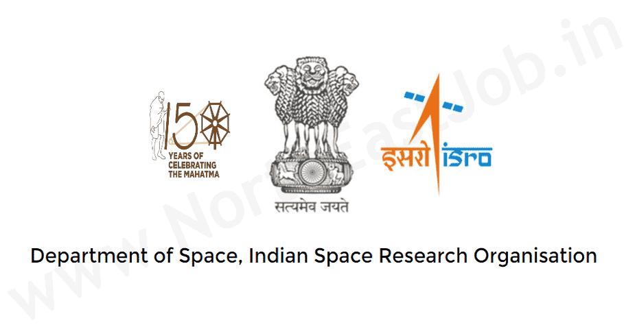 ISRO-Department-of-Space-Recruitment